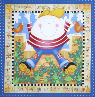 http://ep.yimg.com/ay/yhst-132146841436290/story-time-rhyme-cotton-fabric-humpty-panel-blue-6.jpg
