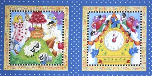http://ep.yimg.com/ay/yhst-132146841436290/story-time-rhyme-cotton-fabric-humpty-panel-blue-8.jpg