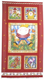 http://ep.yimg.com/ay/yhst-132146841436290/story-time-rhyme-cotton-fabric-humpty-panel-red-5.jpg