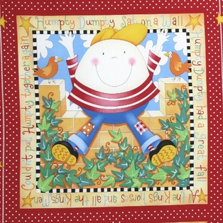 http://ep.yimg.com/ay/yhst-132146841436290/story-time-rhyme-cotton-fabric-humpty-panel-red-6.jpg