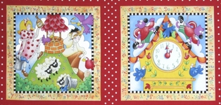 http://ep.yimg.com/ay/yhst-132146841436290/story-time-rhyme-cotton-fabric-humpty-panel-red-7.jpg