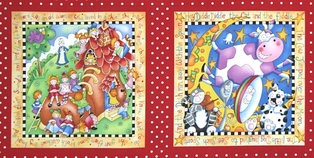http://ep.yimg.com/ay/yhst-132146841436290/story-time-rhyme-cotton-fabric-humpty-panel-red-8.jpg