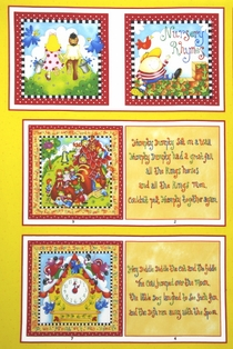 http://ep.yimg.com/ay/yhst-132146841436290/story-time-rhyme-cotton-fabric-nursery-panel-yellow-7.jpg