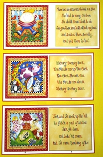 http://ep.yimg.com/ay/yhst-132146841436290/story-time-rhyme-cotton-fabric-nursery-panel-yellow-8.jpg