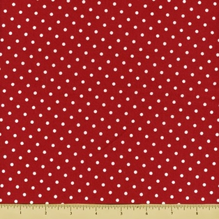 http://ep.yimg.com/ay/yhst-132146841436290/story-time-rhyme-cotton-fabric-polka-dot-red-2.jpg