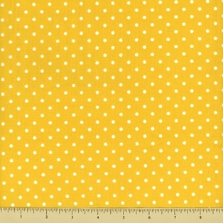 http://ep.yimg.com/ay/yhst-132146841436290/story-time-rhyme-cotton-fabric-polka-dot-yellow-3.jpg