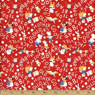 http://ep.yimg.com/ay/yhst-132146841436290/storybook-classics-cotton-fabric-red-36076-1-2.jpg