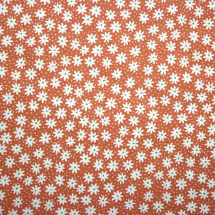 http://ep.yimg.com/ay/yhst-132146841436290/storybook-viii-fabric-orange-2.jpg