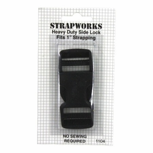 http://ep.yimg.com/ay/yhst-132146841436290/strapworks-heavy-duty-side-lock-buckle-black-8.jpg