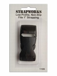 http://ep.yimg.com/ay/yhst-132146841436290/strapworks-low-profile-side-lock-1-inch-black-2.jpg