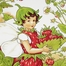 http://ep.yimg.com/ay/yhst-132146841436290/strawberry-cotton-fabric-panel-16.jpg