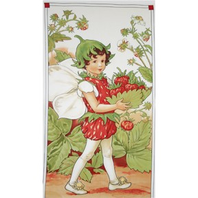 http://ep.yimg.com/ay/yhst-132146841436290/strawberry-cotton-fabric-panel-2.jpg