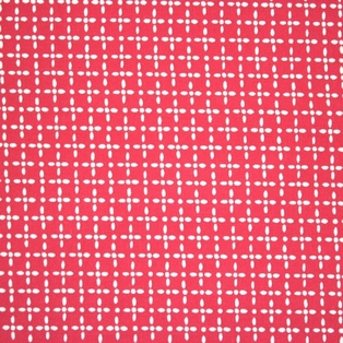 http://ep.yimg.com/ay/yhst-132146841436290/strawberry-picnic-cotton-fabric-red-4.jpg