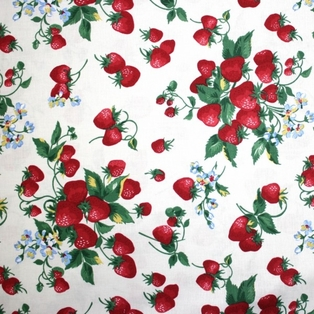 http://ep.yimg.com/ay/yhst-132146841436290/strawberry-picnic-cotton-fabric-white-3.jpg