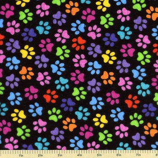 http://ep.yimg.com/ay/yhst-132146841436290/stray-cat-paw-prints-novelty-flannel-fabric-black-2.jpg