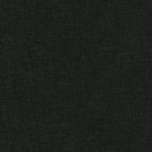 Stretch Denim Washer 8oz - Black