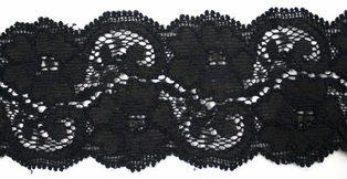 http://ep.yimg.com/ay/yhst-132146841436290/stretch-galon-lace-black-clearance-3.jpg
