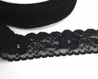 http://ep.yimg.com/ay/yhst-132146841436290/stretch-lace-trim-black-2.jpg