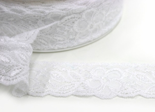 http://ep.yimg.com/ay/yhst-132146841436290/stretch-lace-trim-white-2.jpg