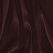 Stretch Taffeta Polyester Fabric - Brown