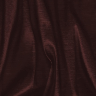 http://ep.yimg.com/ay/yhst-132146841436290/stretch-taffeta-polyester-fabric-brown-2.jpg