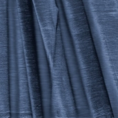 Stretch Taffeta Polyester Fabric - Light Blue