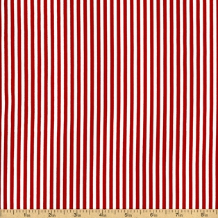 http://ep.yimg.com/ay/yhst-132146841436290/stripe-cotton-fabric-red-stripe-c8109-7.jpg