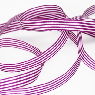 http://ep.yimg.com/ay/yhst-132146841436290/stripe-ribbon-3-8in-27-5yds-purple-2.jpg