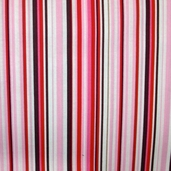 Stripes Cotton Fabric