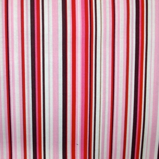http://ep.yimg.com/ay/yhst-132146841436290/stripes-cotton-fabric-2.jpg