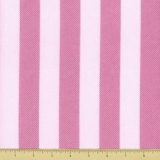 http://ep.yimg.com/ay/yhst-132146841436290/studio-graphics-cotton-fabric-stripe-pink-2.jpg