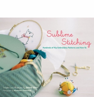 http://ep.yimg.com/ay/yhst-132146841436290/sublime-stitching-hundreds-of-hip-embroidery-patterns-and-how-to-7.jpg