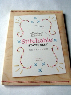 http://ep.yimg.com/ay/yhst-132146841436290/sublime-stitching-stitchable-stationery-kit-3.jpg