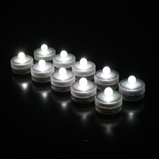 http://ep.yimg.com/ay/yhst-132146841436290/submersible-floralytes-led-white-light-10-pk-2.jpg