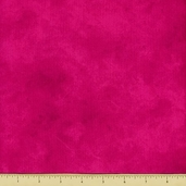 Suede Brights Cotton Fabric - Fuchsia - SUEB-300-F