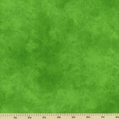 Suede Brights Cotton Fabric - Green  SUEB-300-GG