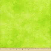 Suede Brights Cotton Fabric - Lime Green - SUEB-300-LG