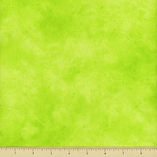 http://ep.yimg.com/ay/yhst-132146841436290/suede-brights-cotton-fabric-lime-green-sueb-300-lg-2.jpg