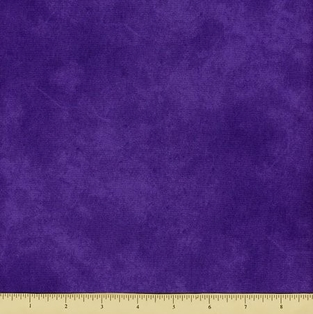 http://ep.yimg.com/ay/yhst-132146841436290/suede-brights-cotton-fabric-purple-sueb-300-c-2.jpg