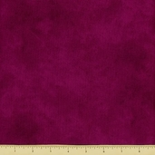 Suede Brights Cotton Fabric - Red Violet - SUEB-300-RV