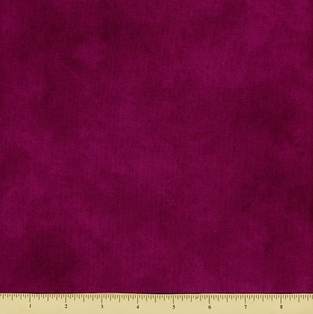 http://ep.yimg.com/ay/yhst-132146841436290/suede-brights-cotton-fabric-red-violet-sueb-300-rv-2.jpg