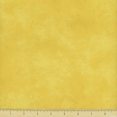 Suede Brights Cotton Fabric - Yellow - SUEB-300-Y