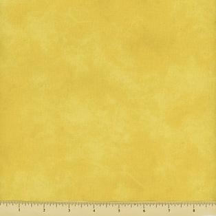 http://ep.yimg.com/ay/yhst-132146841436290/suede-brights-cotton-fabric-yellow-sueb-300-y-2.jpg