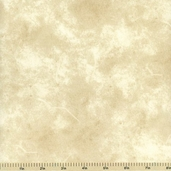 Suede Cotton Fabric - Cream SUED-300-E