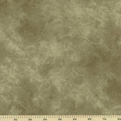 Suede Cotton Fabric - Mineral Green SUED-300-EG