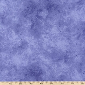 Suede Mid Tones Cotton Fabric - Purple 00300-SUEM - Clearance