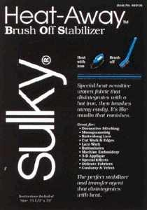 http://ep.yimg.com/ay/yhst-132146841436290/sulky-heat-away-brush-off-stabilizer-2.jpg