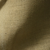 Sultana 57/58 Inch Burlap Fabric - Idaho Potato