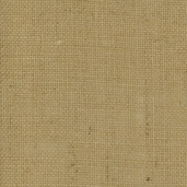 Sultana Premium Burlap 58 inch from James Thompson and Co. Inc. - Natural