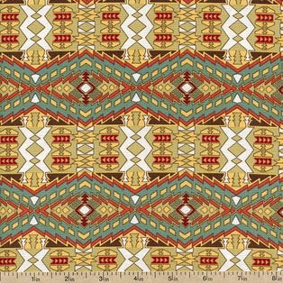 http://ep.yimg.com/ay/yhst-132146841436290/summer-camp-design-cotton-fabric-gold-pwmc029-gold-2.jpg